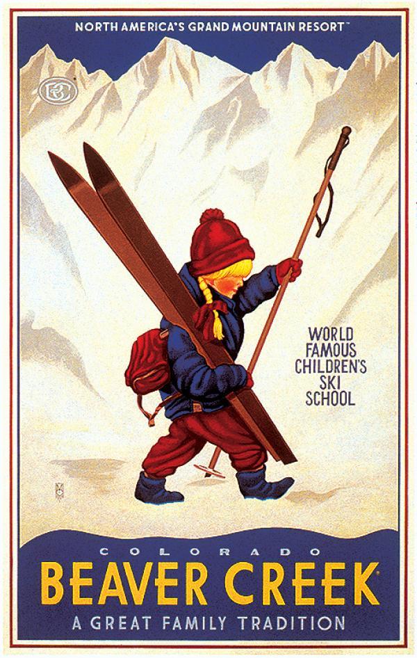 ski-resort-childrens-ski-school-small-56977.jpg