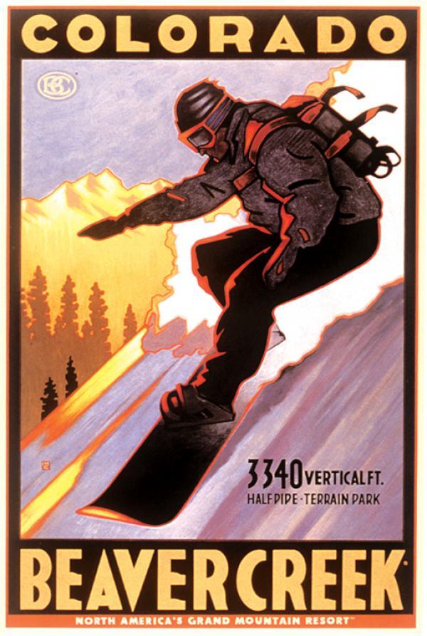 ski-resort-snowboarding-small-81408.jpg