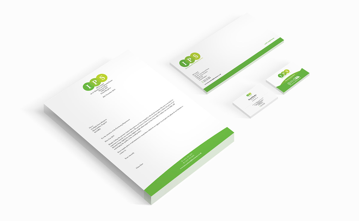 short_0025_ips-stationery-mockup.jpg