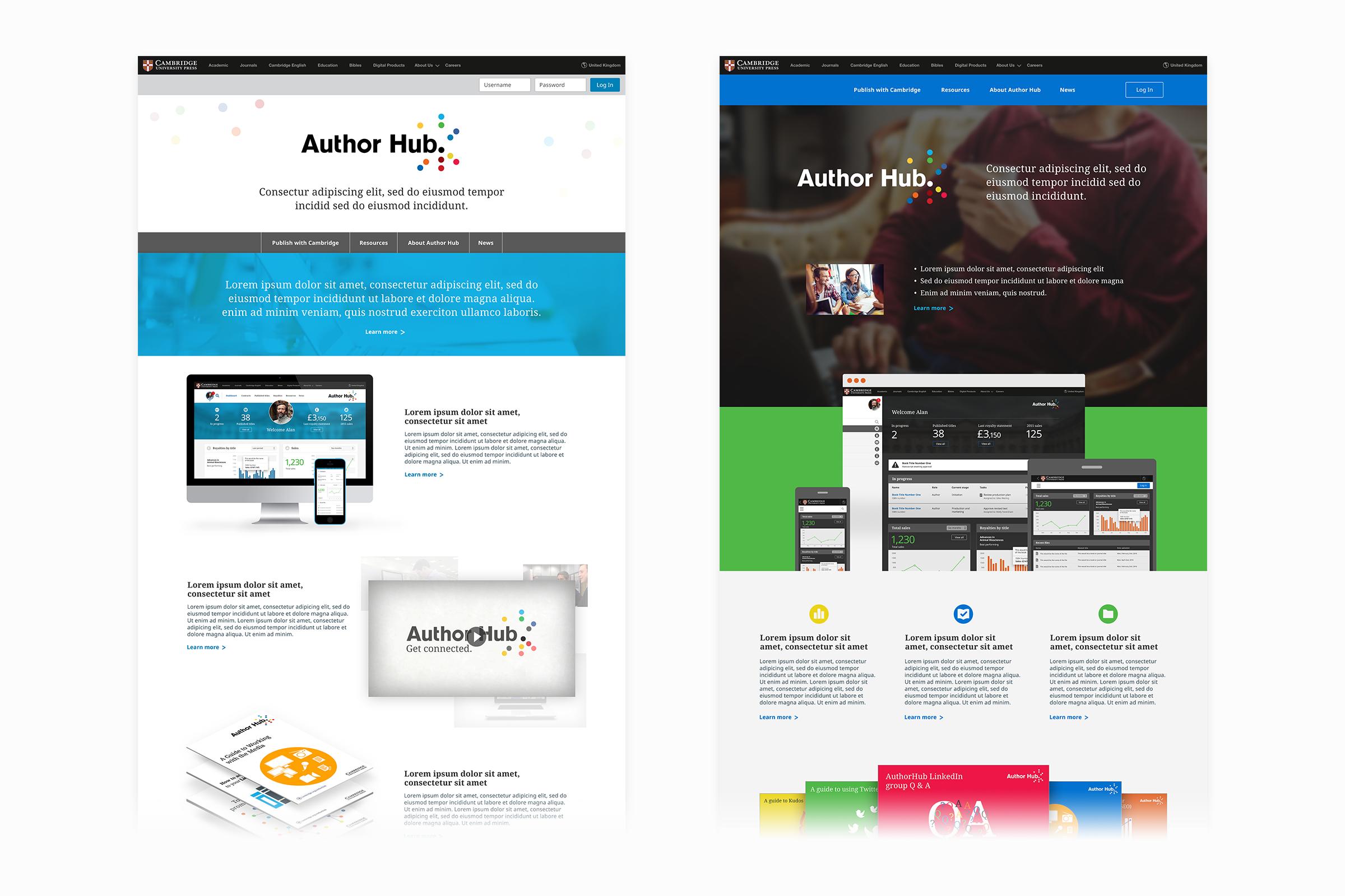 authorhub_concepts_home.png