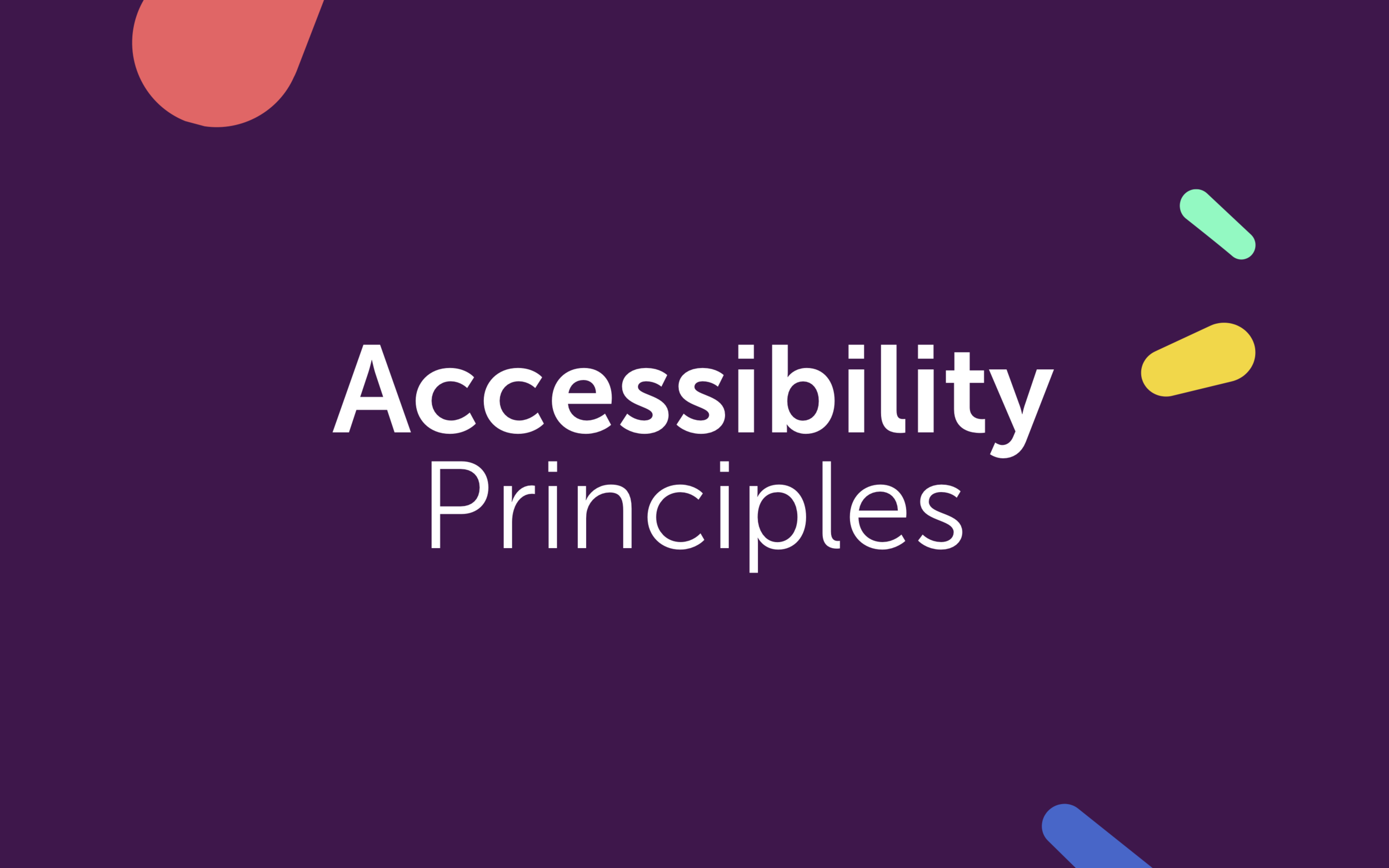 accessibility principles 0.1.png