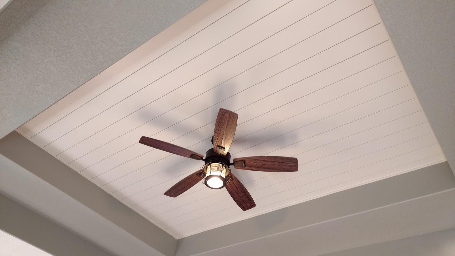 custom ceiling.jpg