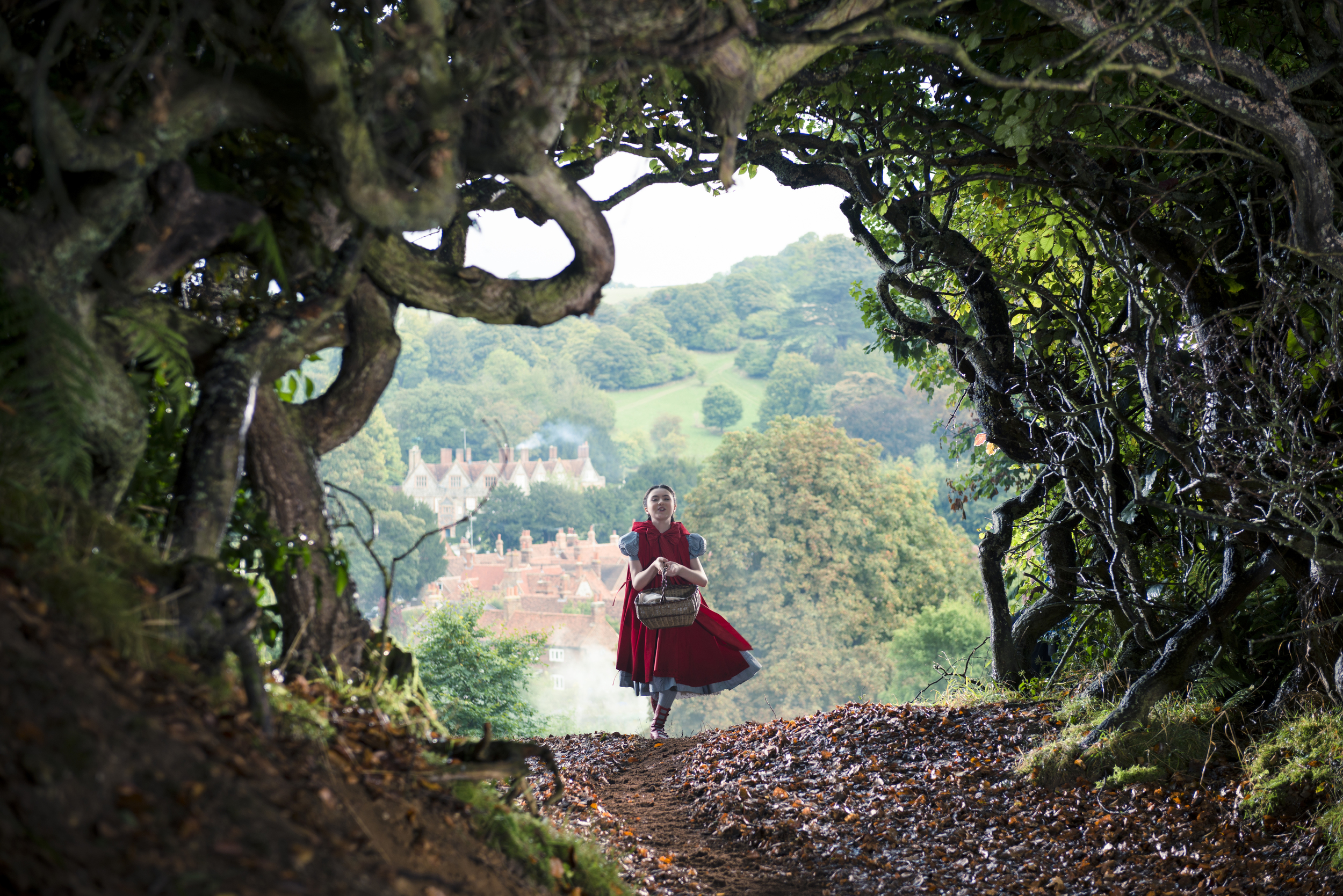 disney-into-the-woods-little-red-riding-hood-preview.jpg