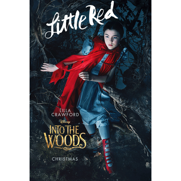 Lilla_into_the_woods_poster_padding.jpg