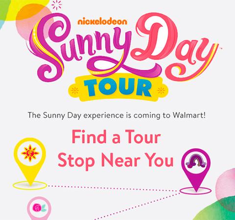 sunny_day_tour.jpg