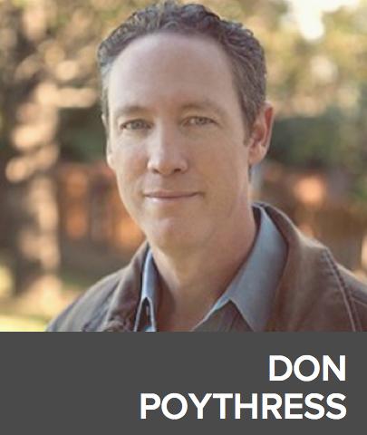 Don Poythress
