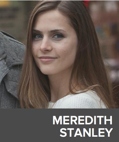 Meredith Stanley