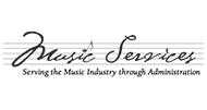 musicservices
