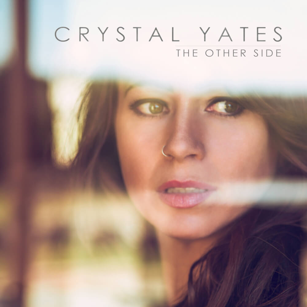 crystal yates the other side