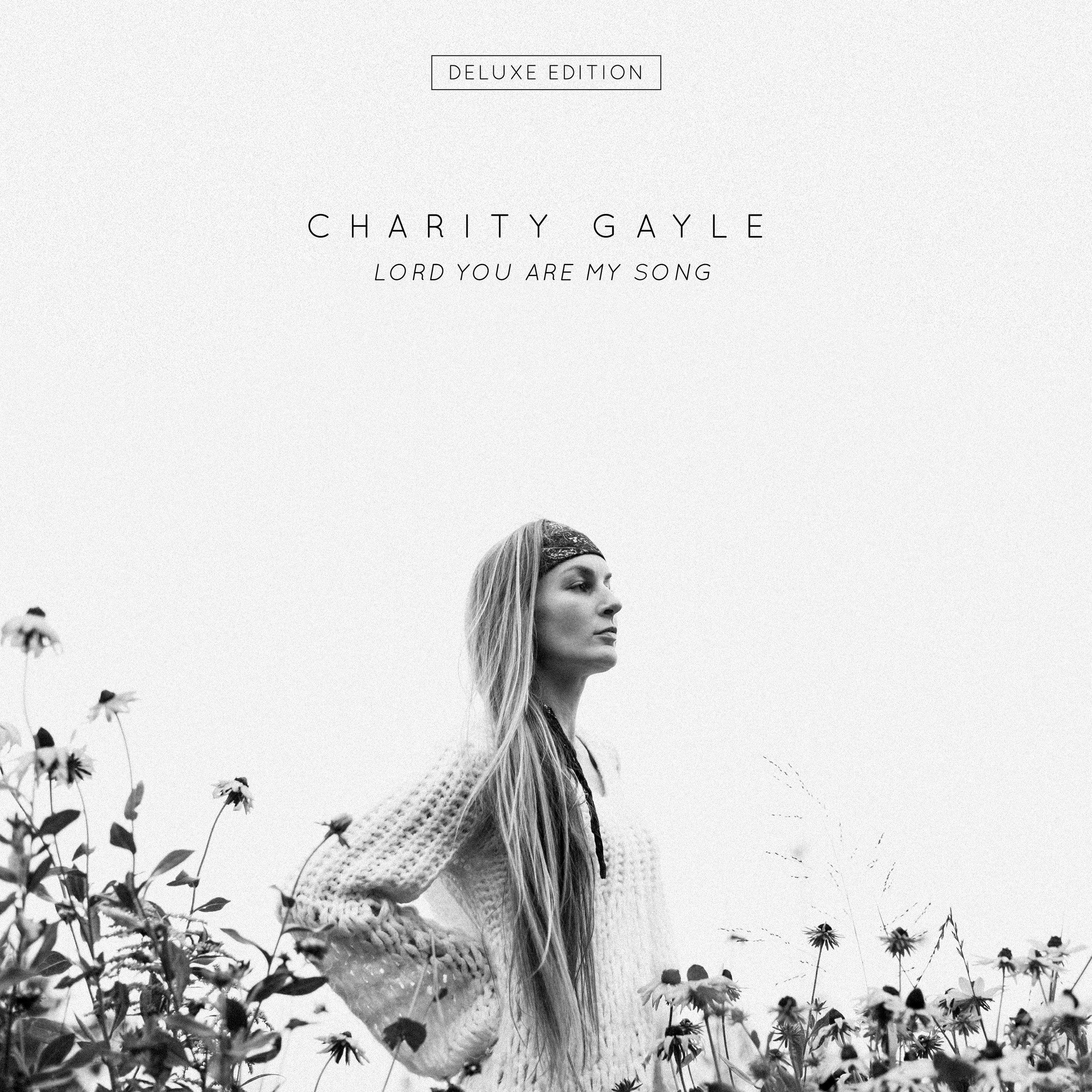 charity_cover (1).jpg