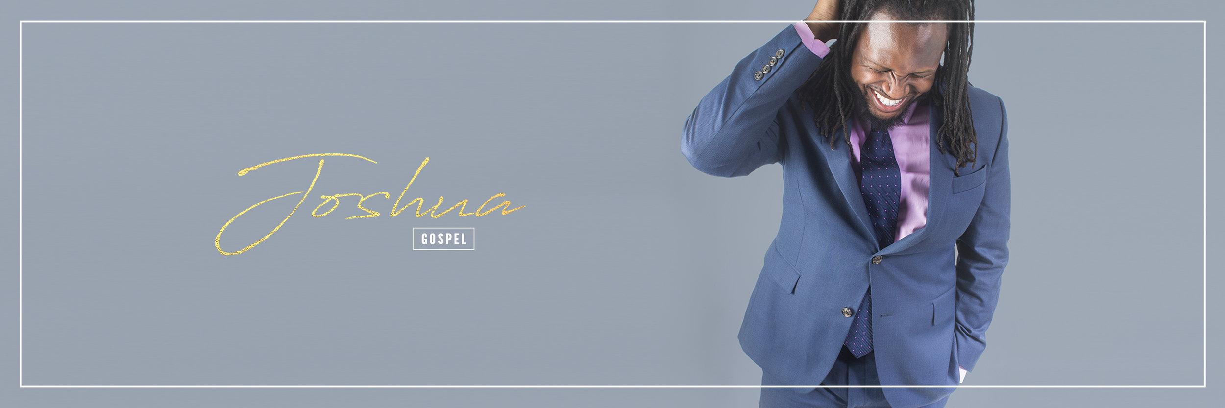 Joshua Banner.jpg