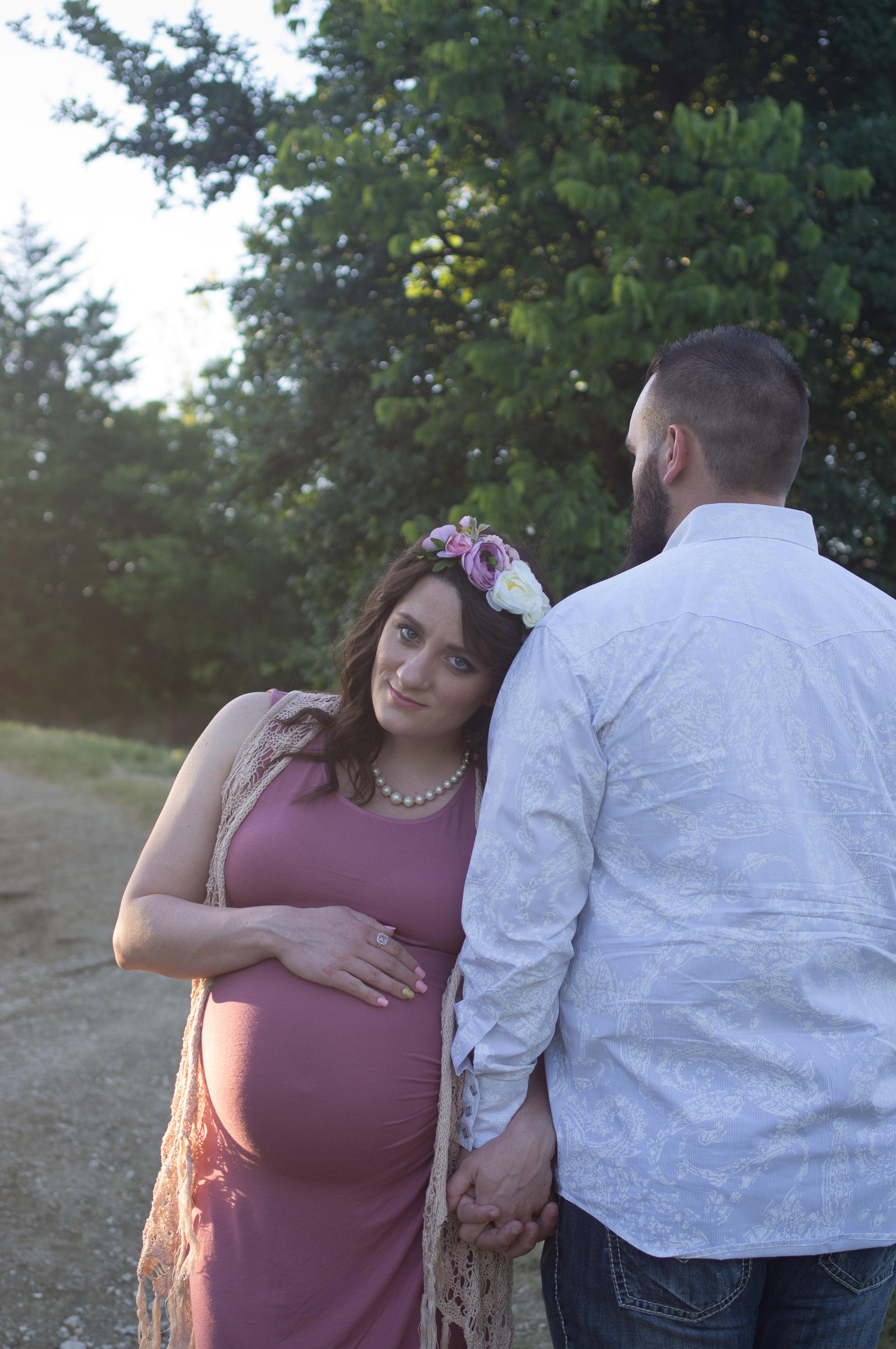 maternity before-1.jpg