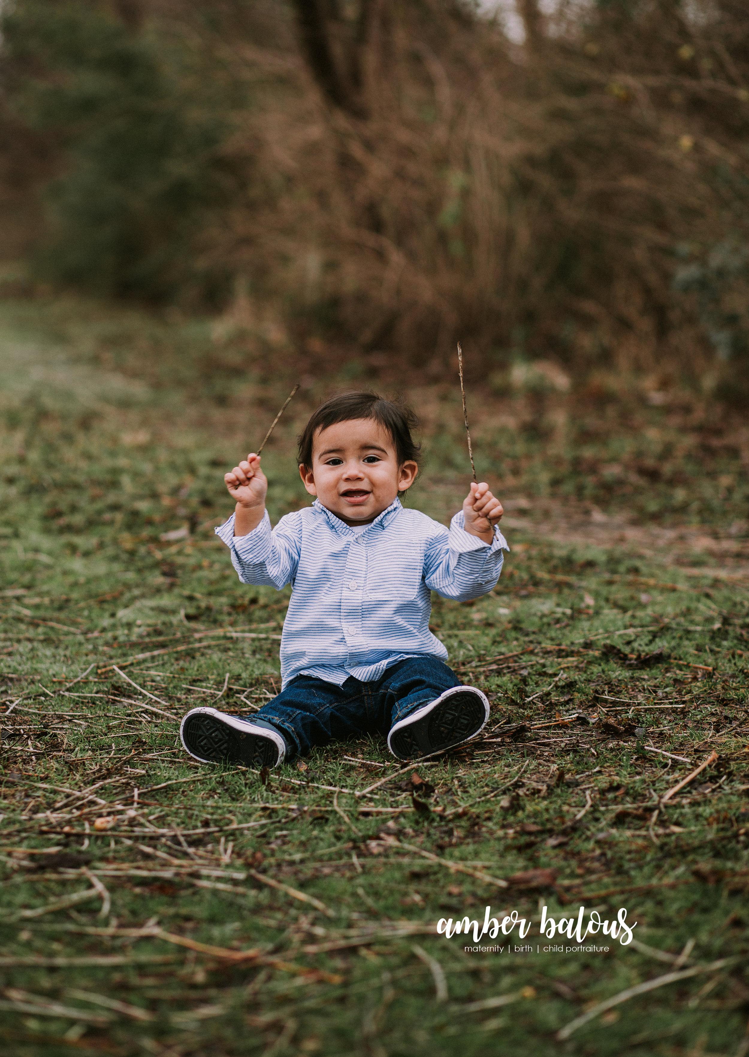 mesquite child photographer