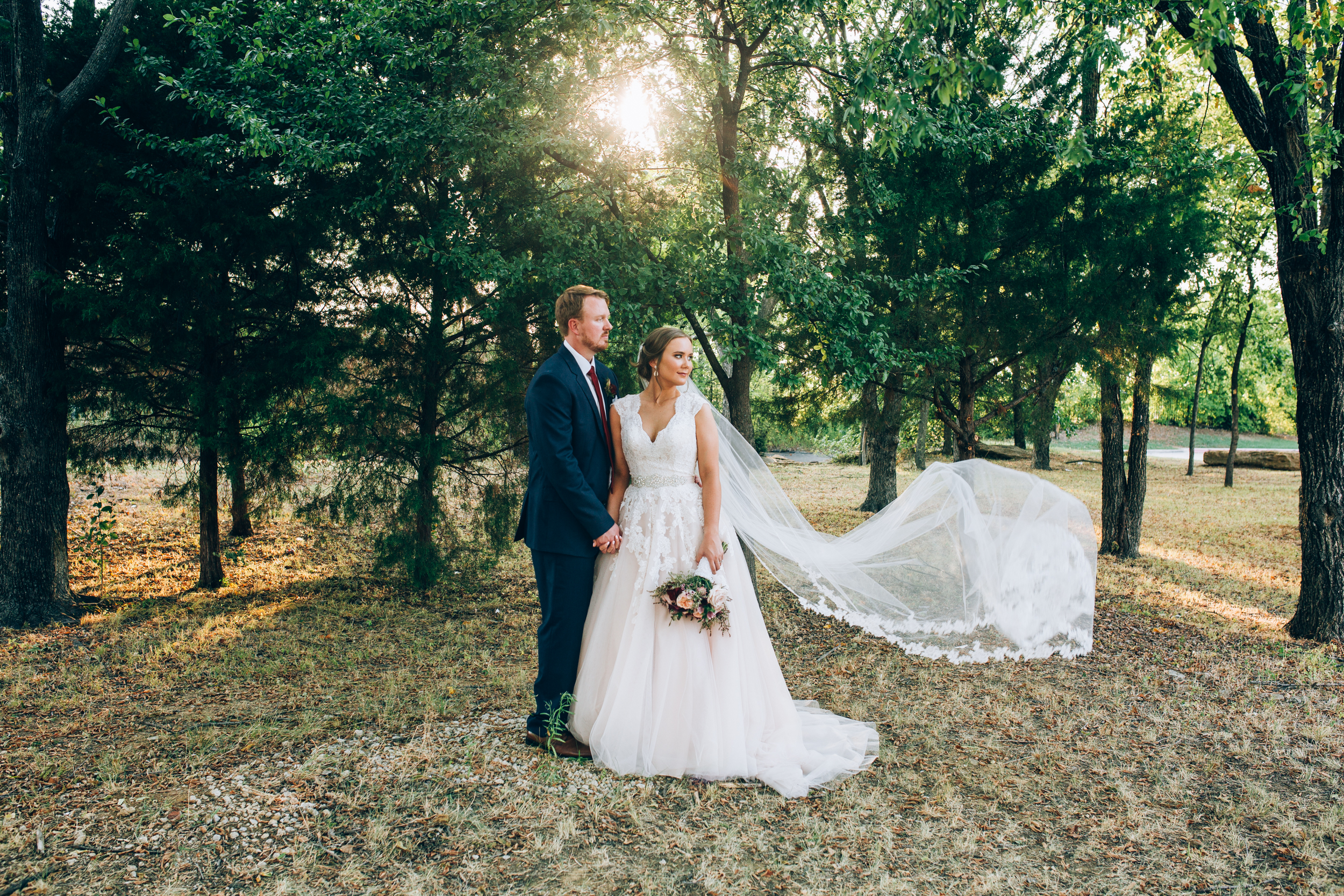 hidden pines venue wedding photographer