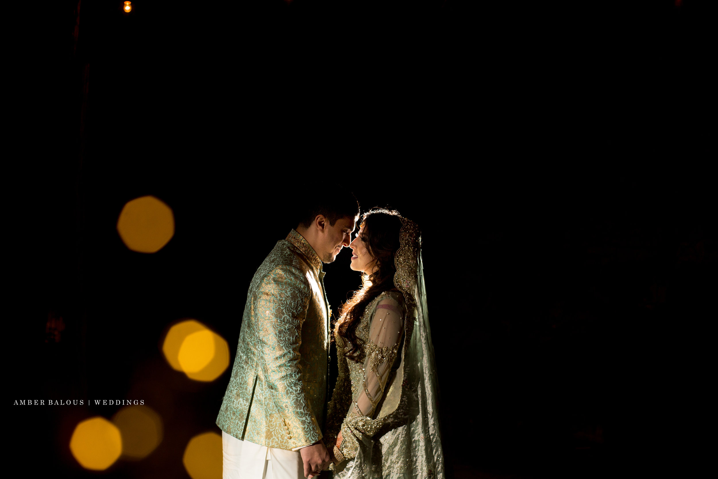 desi wedding photographer dallas tx