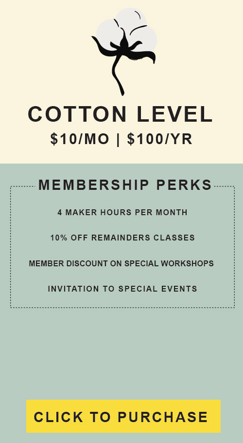 Cotton3_Membership.jpg