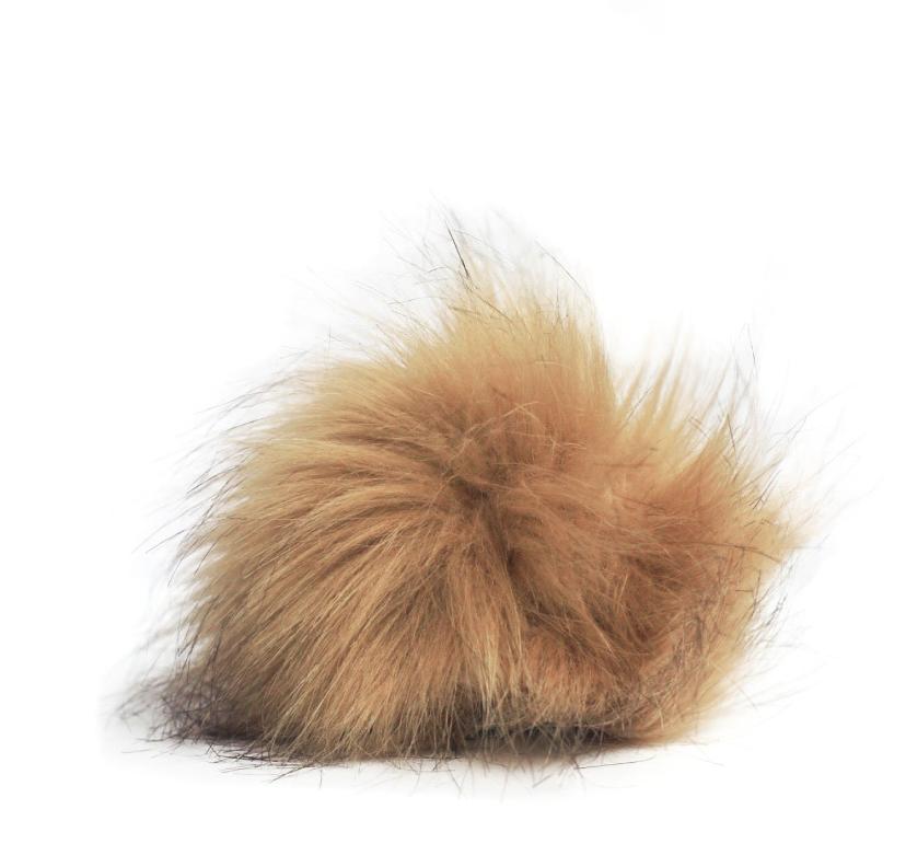 Hamster -