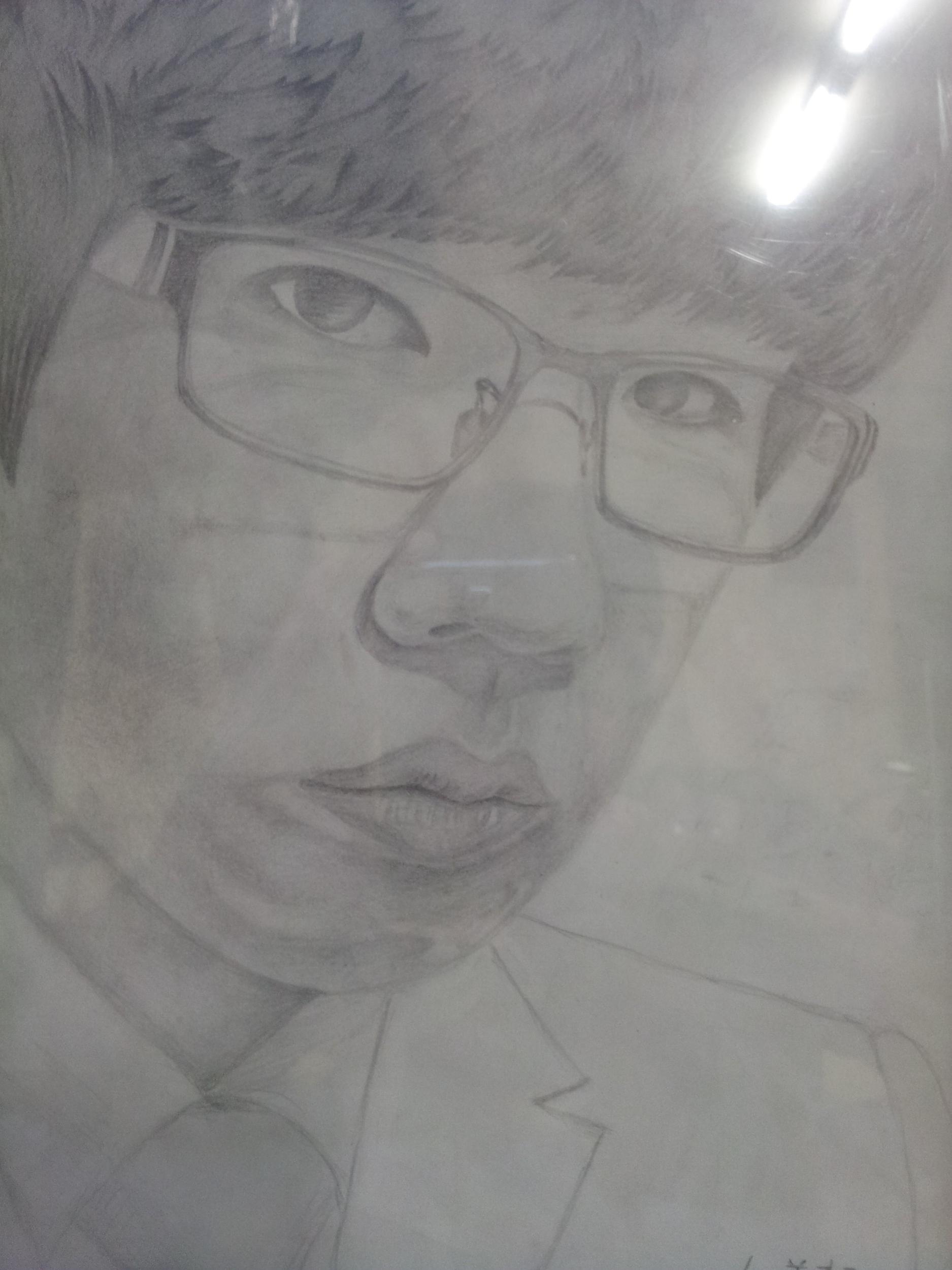 seunghyun shin.jpg