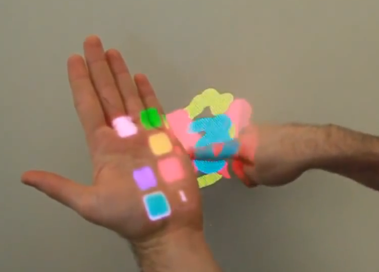 www.engadget.com:2011:10:18:omnitouch-projection-interface-makes-the-world-your-touchscreen:1.png