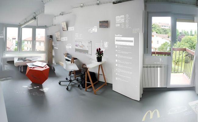 www.thinkbig-factory.com:openarch:3.jpg