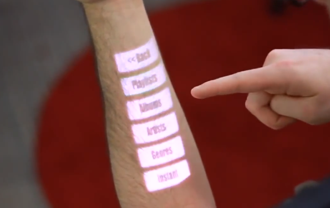www.engadget.com:2011:10:18:omnitouch-projection-interface-makes-the-world-your-touchscreen:2.png