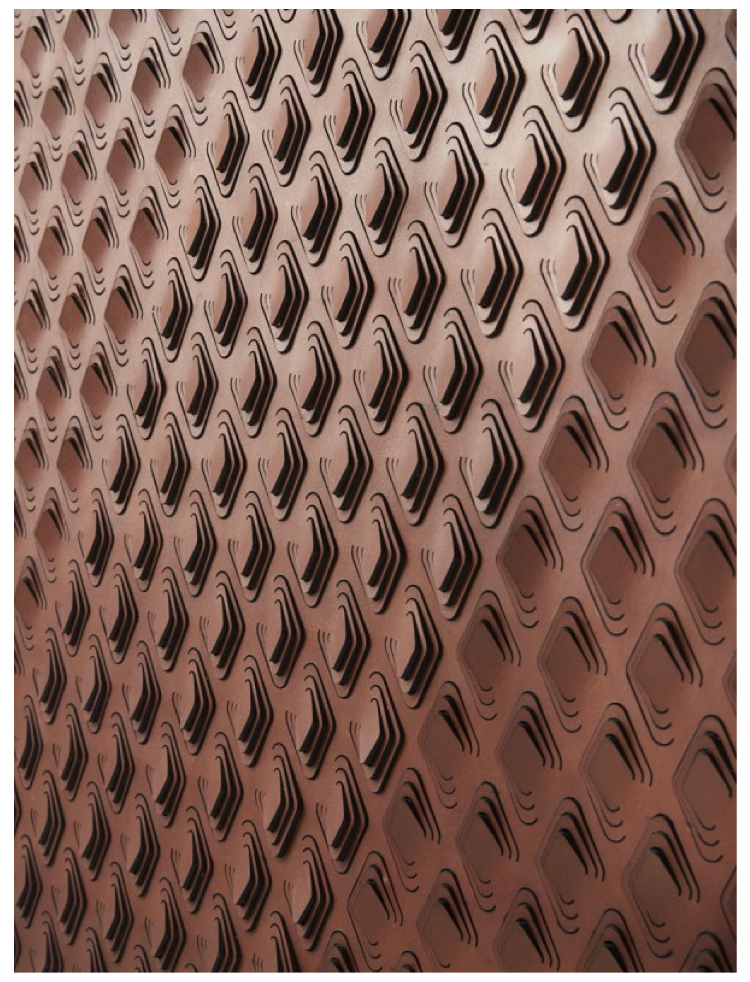 gilesmiller.com:surfaces:hemsworth-leather:.png