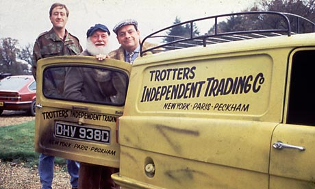 Only-Fools-and-Horses-001.jpg