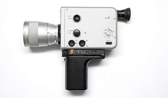dieter-rams-camera.jpg