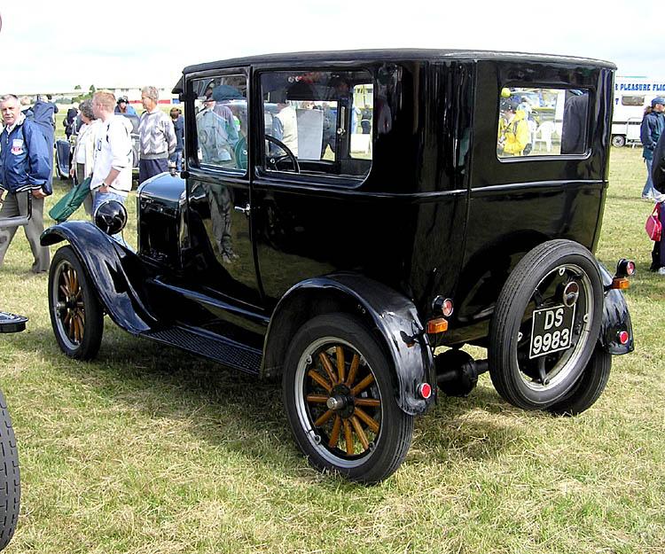1925.ford.model.t.arp.750pix.jpg