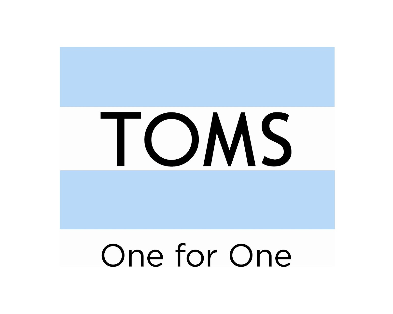 toms-logo-with-mission.jpg
