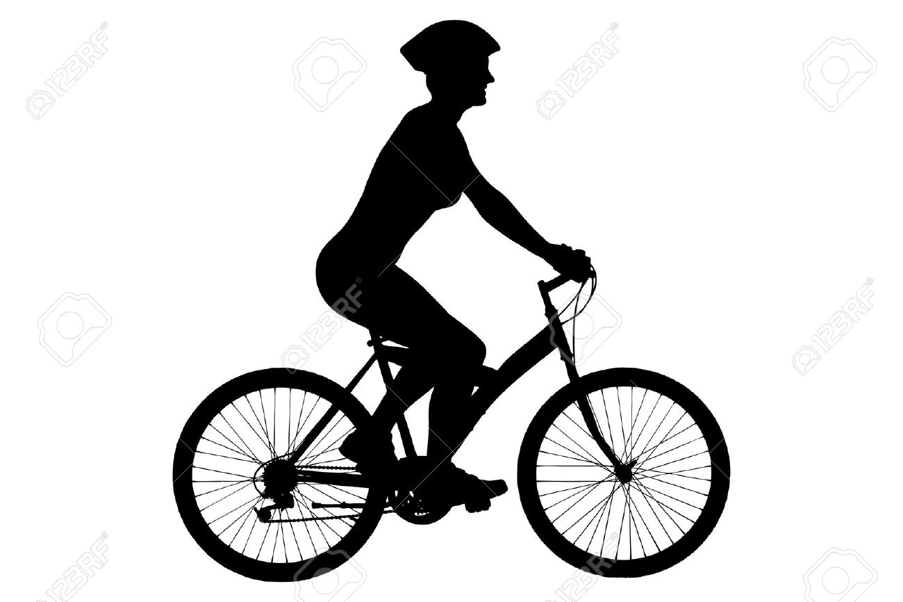 14615252-A-silhouette-of-a-female-biker-with-helmet-sitting-on-a-bike-isolated-against-white-background-Stock-Vector.jpg