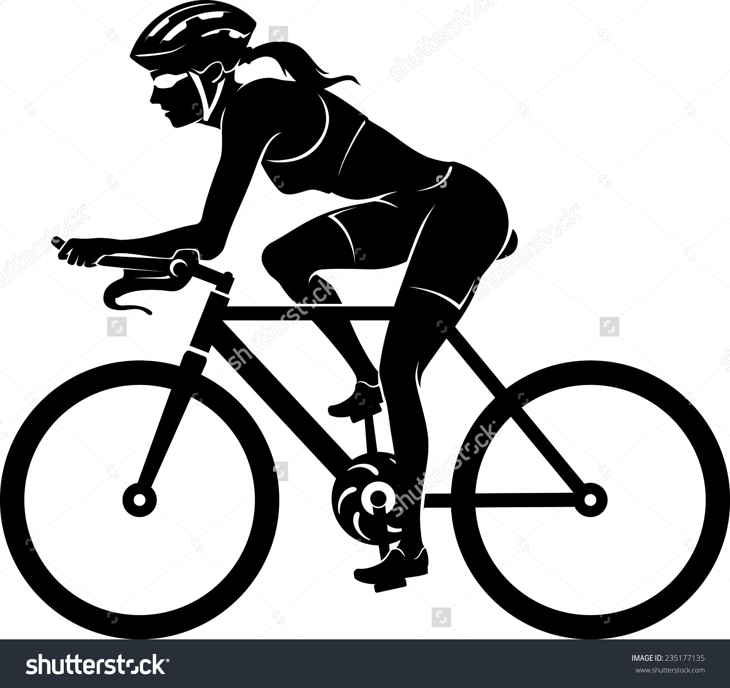 stock-vector-female-cyclist-silhouette-235177135.jpg