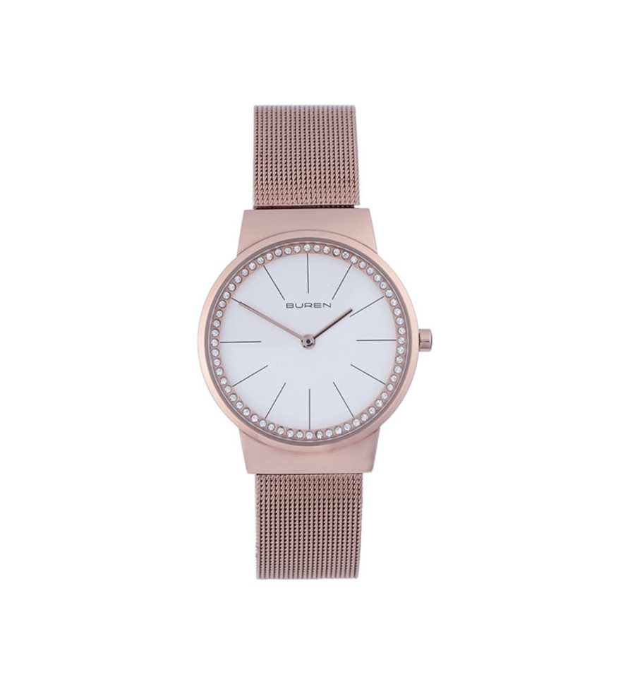 buren-design-ladies-rose-gold-round-metal-watch.jpg