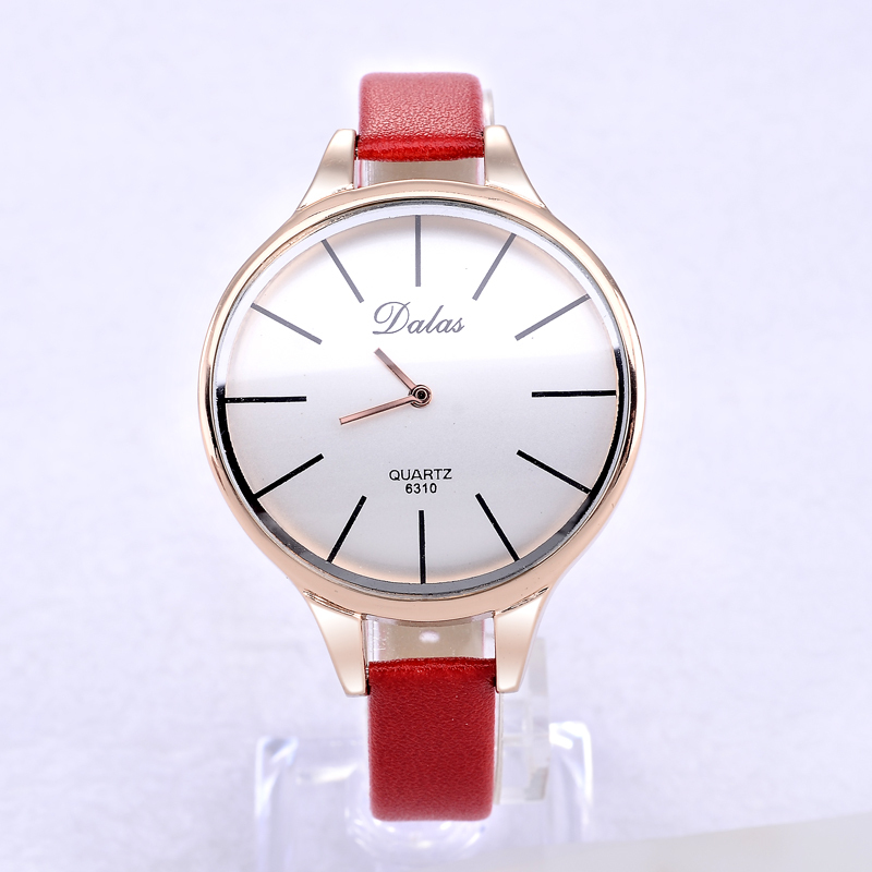 New-Fashion-Ladies-Casual-Quartz-Watches-Luxury-design-Women-dress-watch-Sexy-Slim-Leather-Straps-Big.jpg