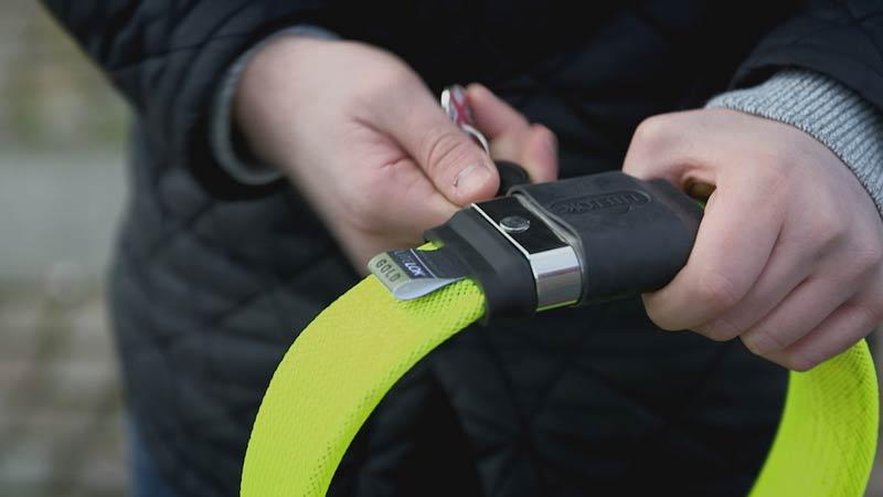 bike-lock-key-boa-green.jpg
