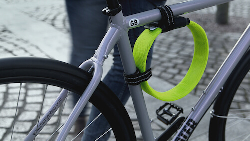 bike-locks-straps.jpg