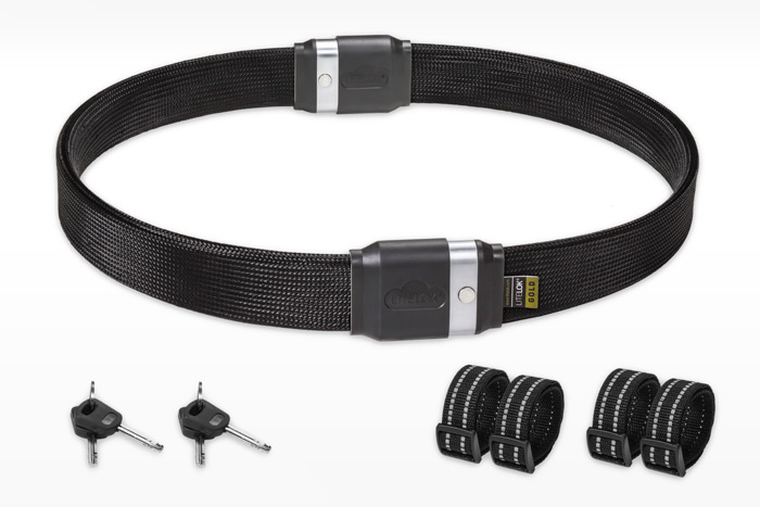 twin-bike-locks-crow-black-joined.jpg