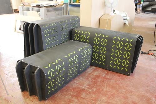 Outdoor_furniture_Design_Competition_winning9.jpg