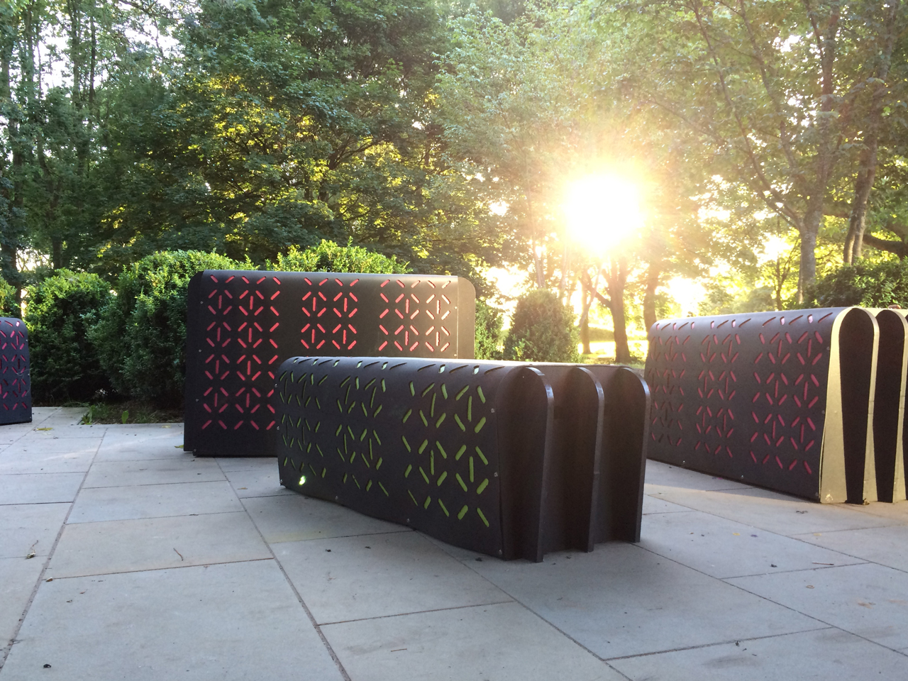 Outdoor_furniture_Design_Competition_winning14.jpg