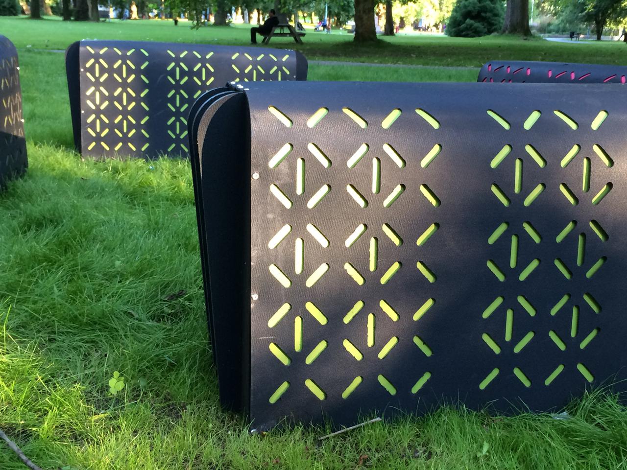 Outdoor_furniture_Design_Competition_winning15.jpg