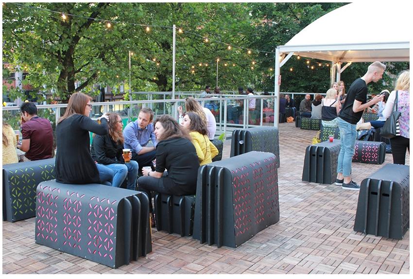Outdoor_furniture_Design_Competition_winning3.jpg
