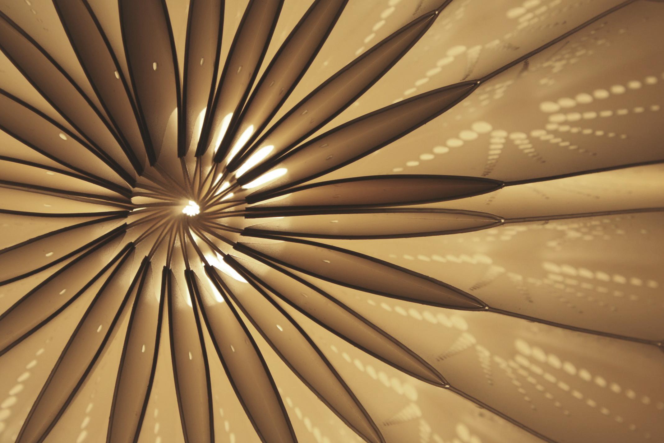 Star_Bespoke_Handmade_pleated_lampshade.jpg