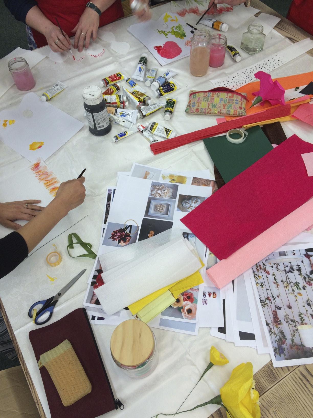 1Inspiring_Creative_Workshop_Design_Thinking.jpg
