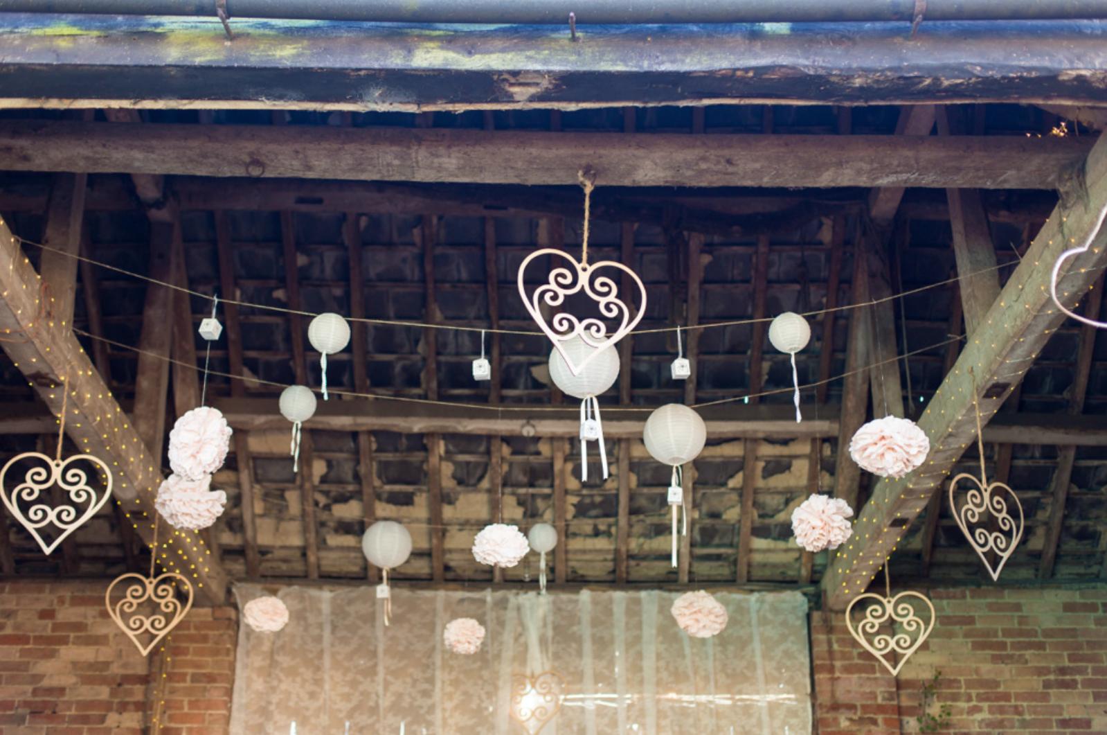 Keepsake_lasercut_wedding_decorations3.png
