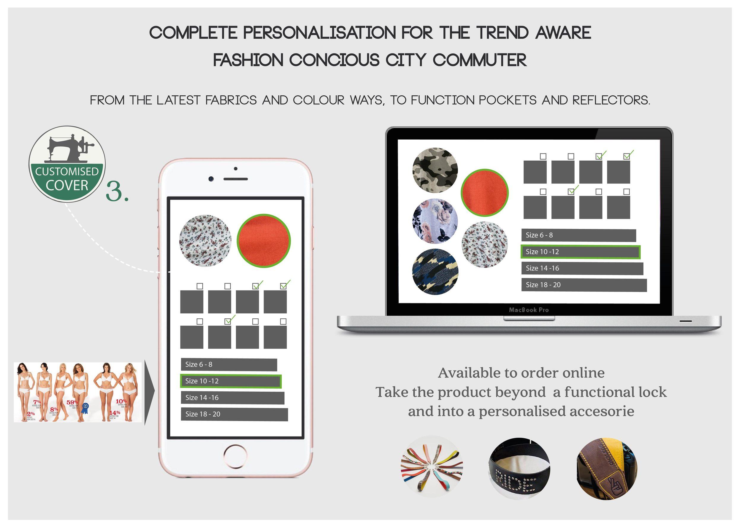6Product_design_innovation_concept_generation.jpg
