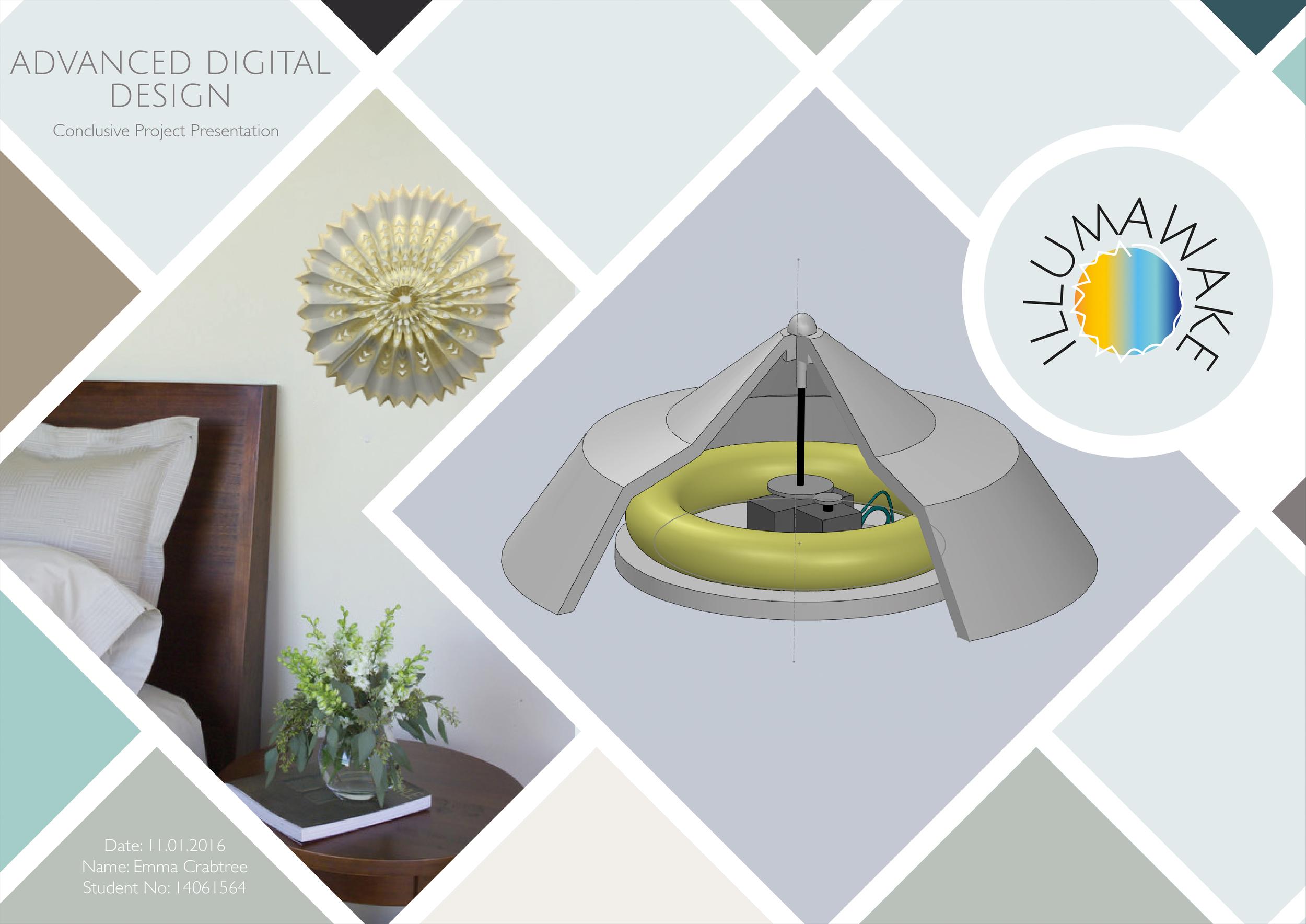1Product_design_innovation_concept_generation.jpg