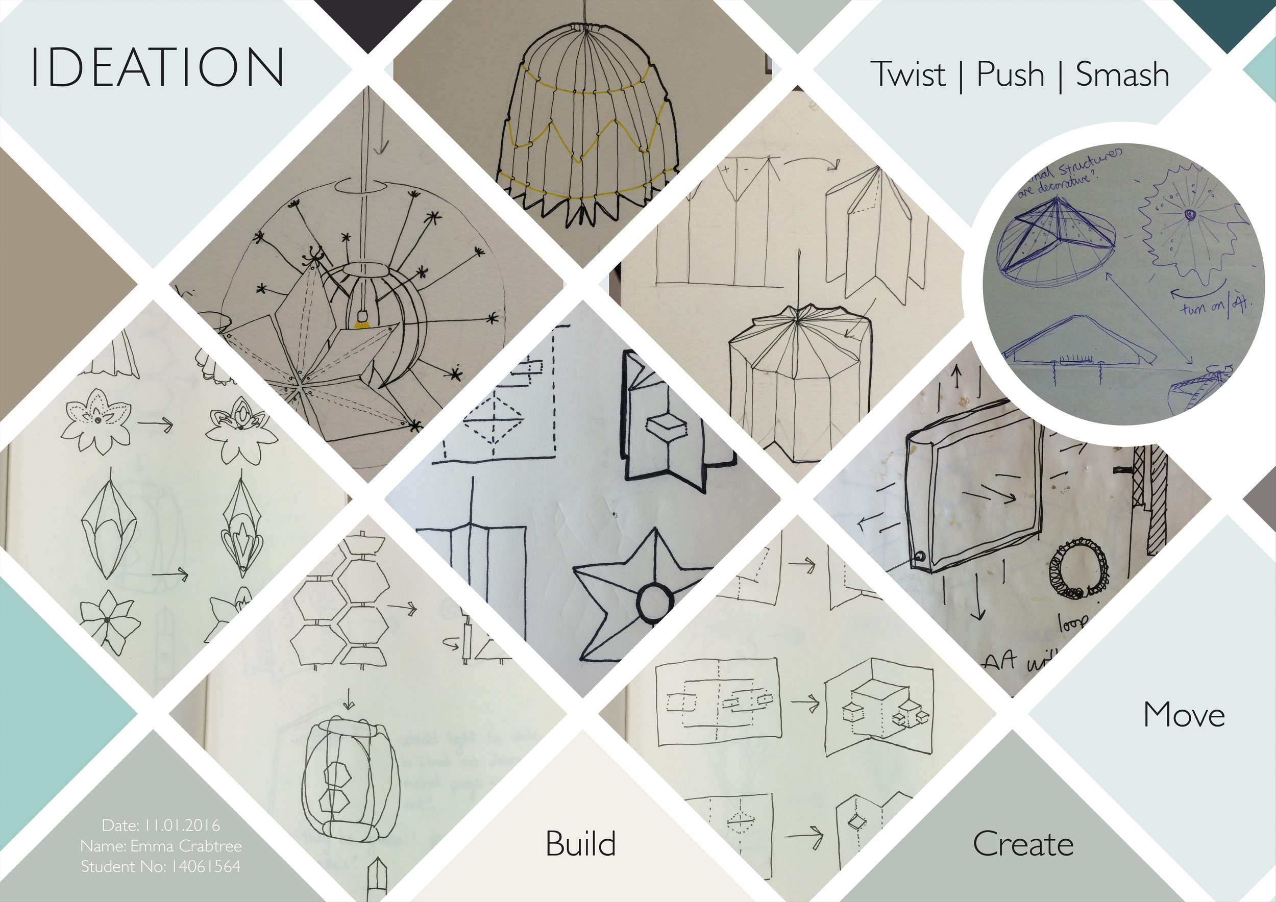 3Product_design_innovation_concept_generation.jpg