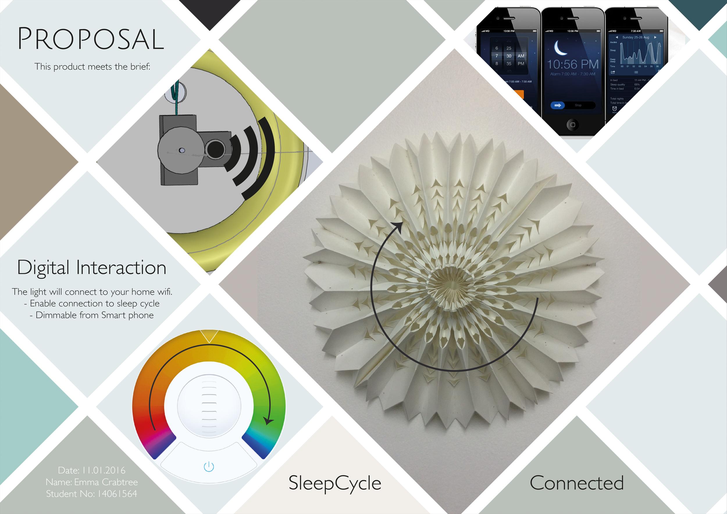 5Product_design_innovation_concept_generation.jpg