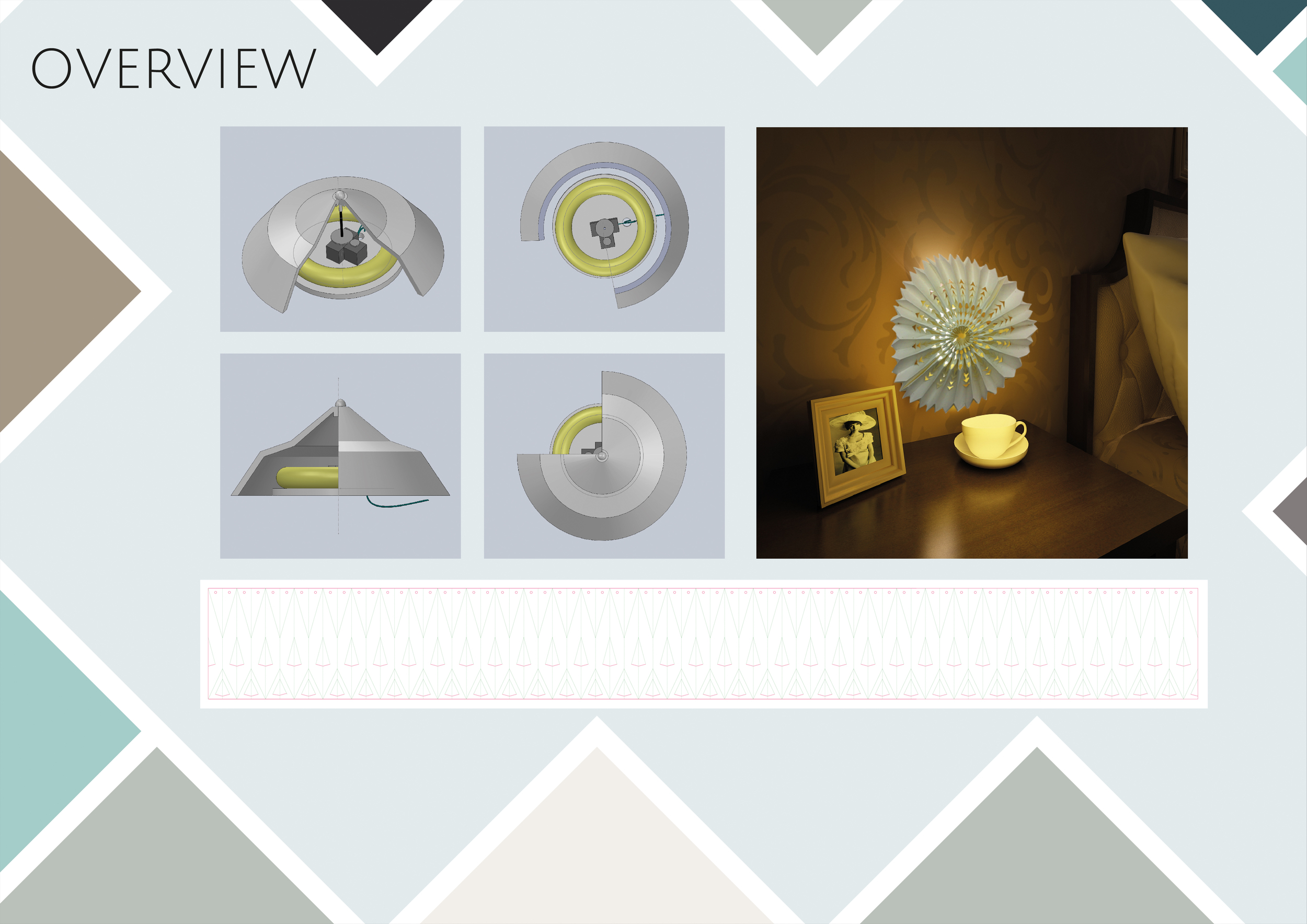 7Product_design_innovation_concept_generation.jpg