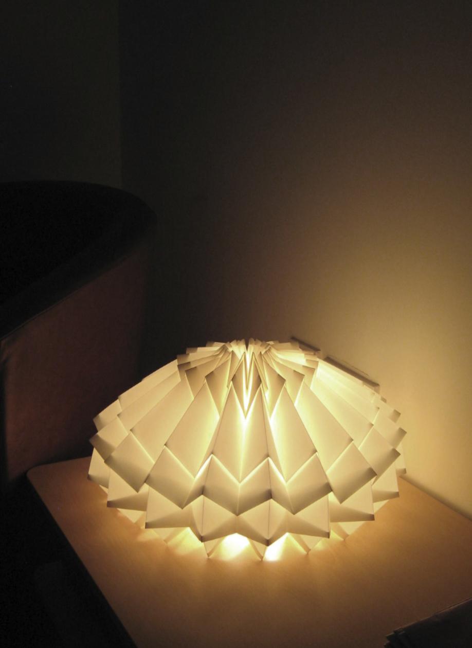 Bulb_Bespoke_Handmade_pleated_lampshade2.jpg